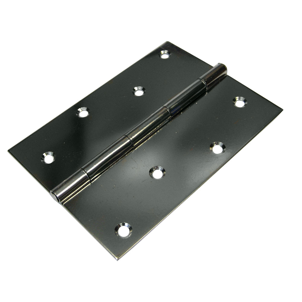 Whitecap Butt Hinge - 304 Stainless Steel - 3