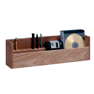 Whitecap Teak Navigation Rack [62532]