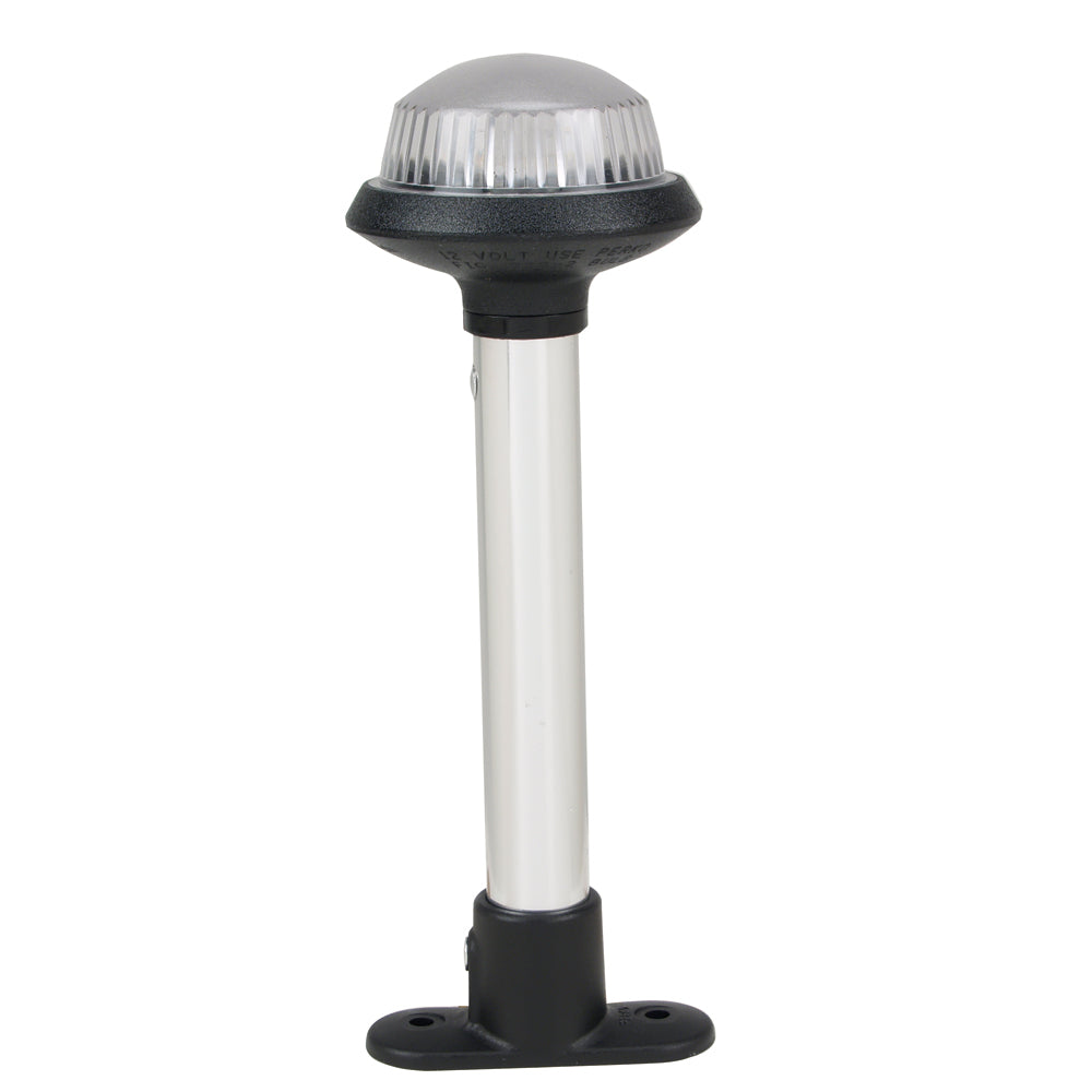 Perko Fixed Mount All-Around White Light - 7-⅛