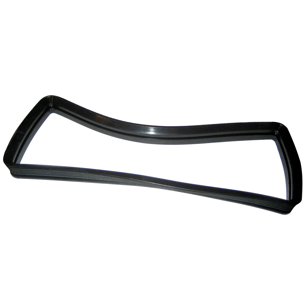ACR HRMK1201 Window Gasket [HRMK1201]
