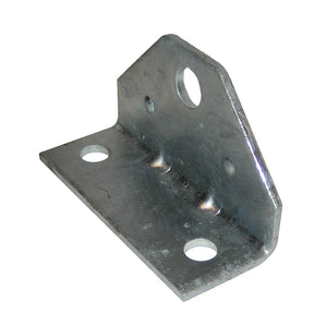 "C.E. Smith Center Swivel Bracket - 2-1/2"" [10200G40]"