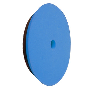 "Shurhold Buff Magic Heavy Duty Blue Foam Pad - 7"" [3555]"