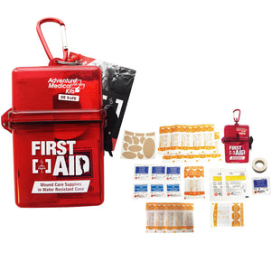 Adventure Medical First Aid Kit - Water-Resistant [0120-0200]