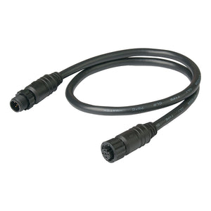 Ancor NMEA 2000 Drop Cable - 0.5M [270300]