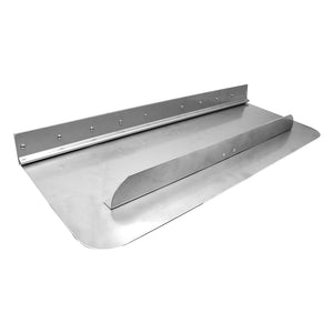 Bennett 30 x 9 Standard Trim Plane Assembly [TPA309]