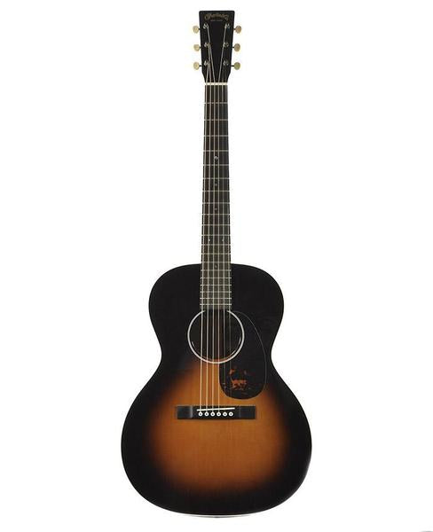 Guitar Gallery has the widest selection of Martin Guitars in South Africa