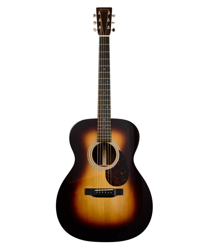 Martin Guitars arriving soon!
