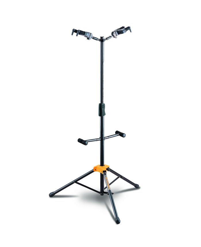 Hercules Guitar Stands