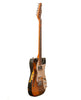 Fender Thinline Telecaster (1974)