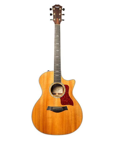 Taylor 814 (Pre-Owned)