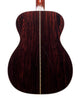 Martin OM-28 Custom (Adirondack and Cocobolo)