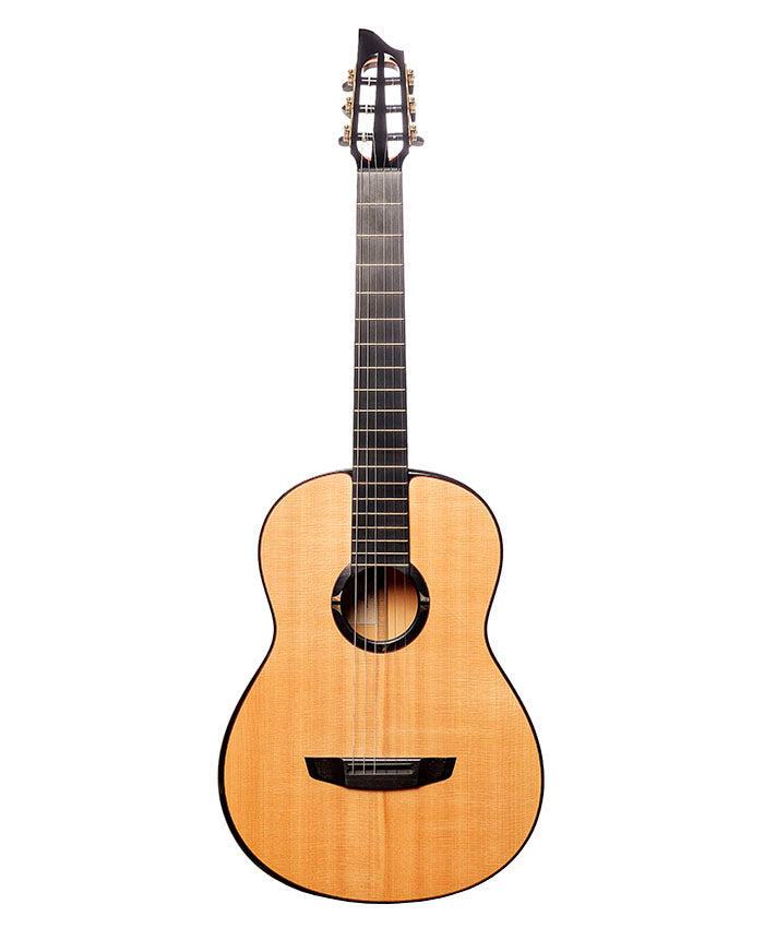 Casimi Flamenco/Jazz Crossover Nylon