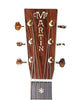 Martin OM-45 Golden Era Brazilian (2012)