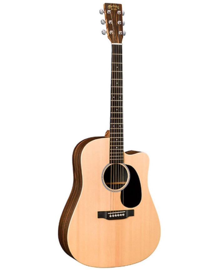 Martin DCX1AE X Series Dreadnought