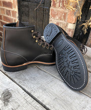 RED WING BLACKSMITH STYLE NO. 03345D
