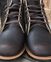 RED WING MERCHANT STYLE NO. 08061D