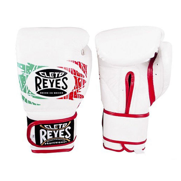Cleto Reyes Boxhandschuhe Sparring Mexican