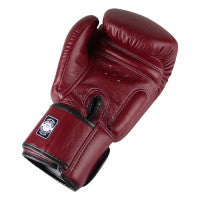 Twins Boxhandschuhe BGVL 3 (Wine Red)