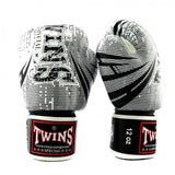 Twins Boxhandschuhe Fantasy 2