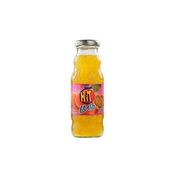 HIT Lulo (4x bottles 237ml)