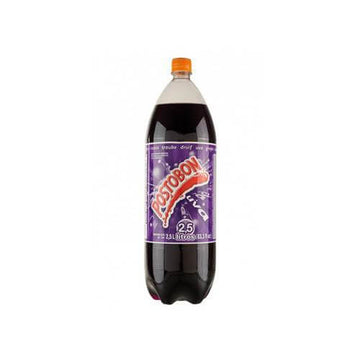 Postobon Uva (Grape) (2L bottle)