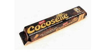 Cocoselle