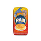 Harina PAN Corn Flour - Sweet (500g pack)