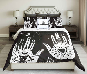 online Bohemian Bedding Sets  Bohemian bedding set and bohemian covers, boho bedding, boho comforters