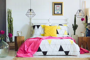 Buy Online Bedding Sets, Comforters & Duvet Covers