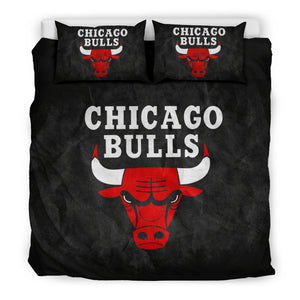 Basketball Team Bedding Set | beddingkings