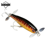 SeaKnight SK034 Pencil Fishing Lure 1PC  14.5g 90mm Top Water