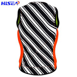 Men's Profession Surfing Motorboat Fishing Life Vest Kids Life Jacket Adult Swim Buoyancy Life Vest Floating PVC Vest