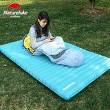 Naturehike Outdoor Camping Mat
