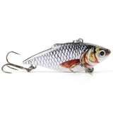 Fishing Lure  Slow Sinking