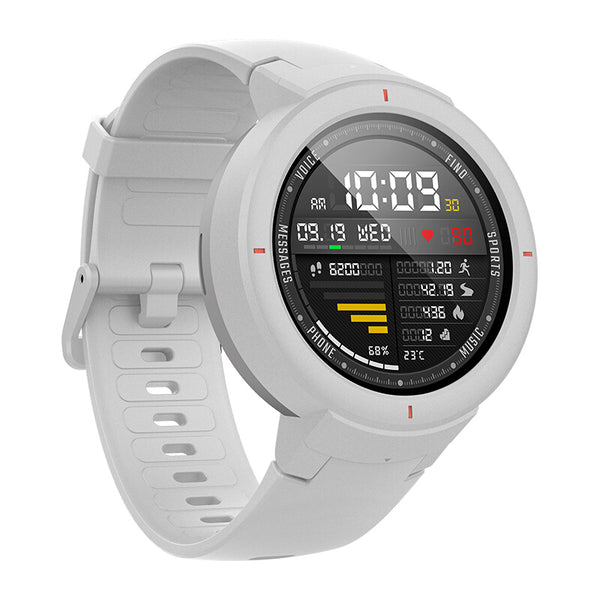 Xiaomi Huami AMAZFIT Verge GPS SmartWatch . FREE SHIPPING