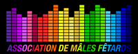 Association de mâles fêtards