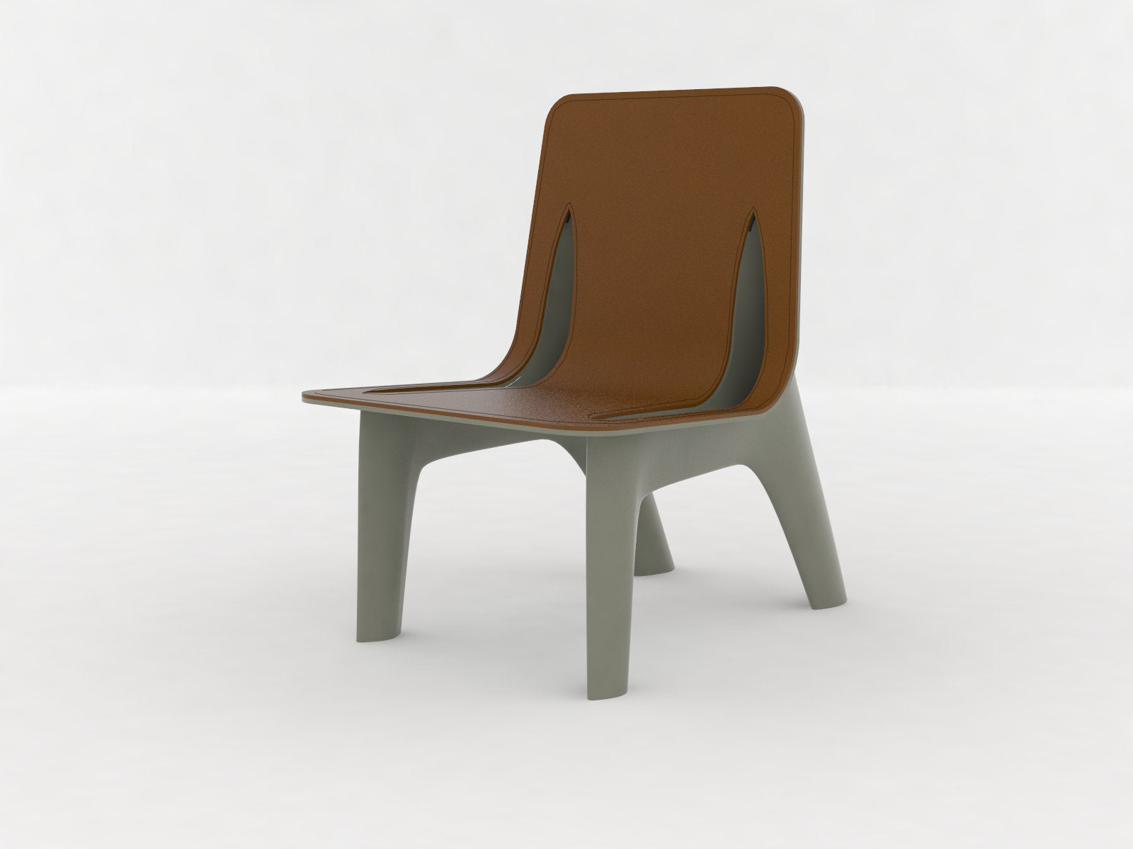 J-Chair Dining