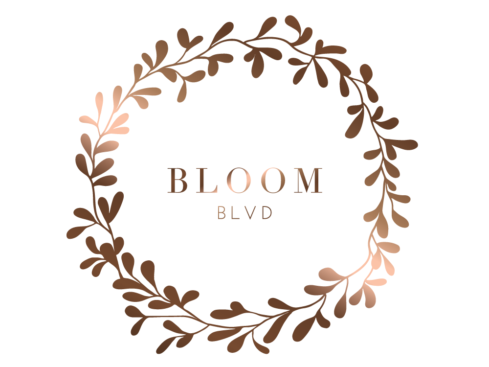 Bloom Blvd