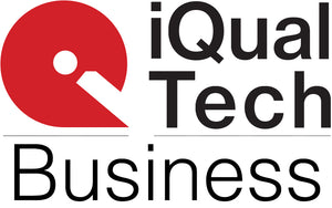 iQualTech Business