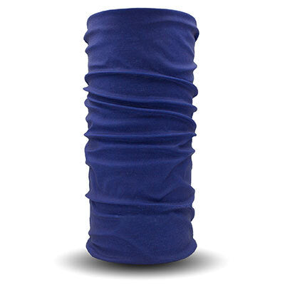 Blue Wrap! Special Price
