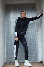 PREMIUM Reflect Tracksuit Top