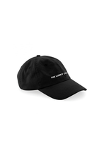 PREMIUM Copyright Dad Cap