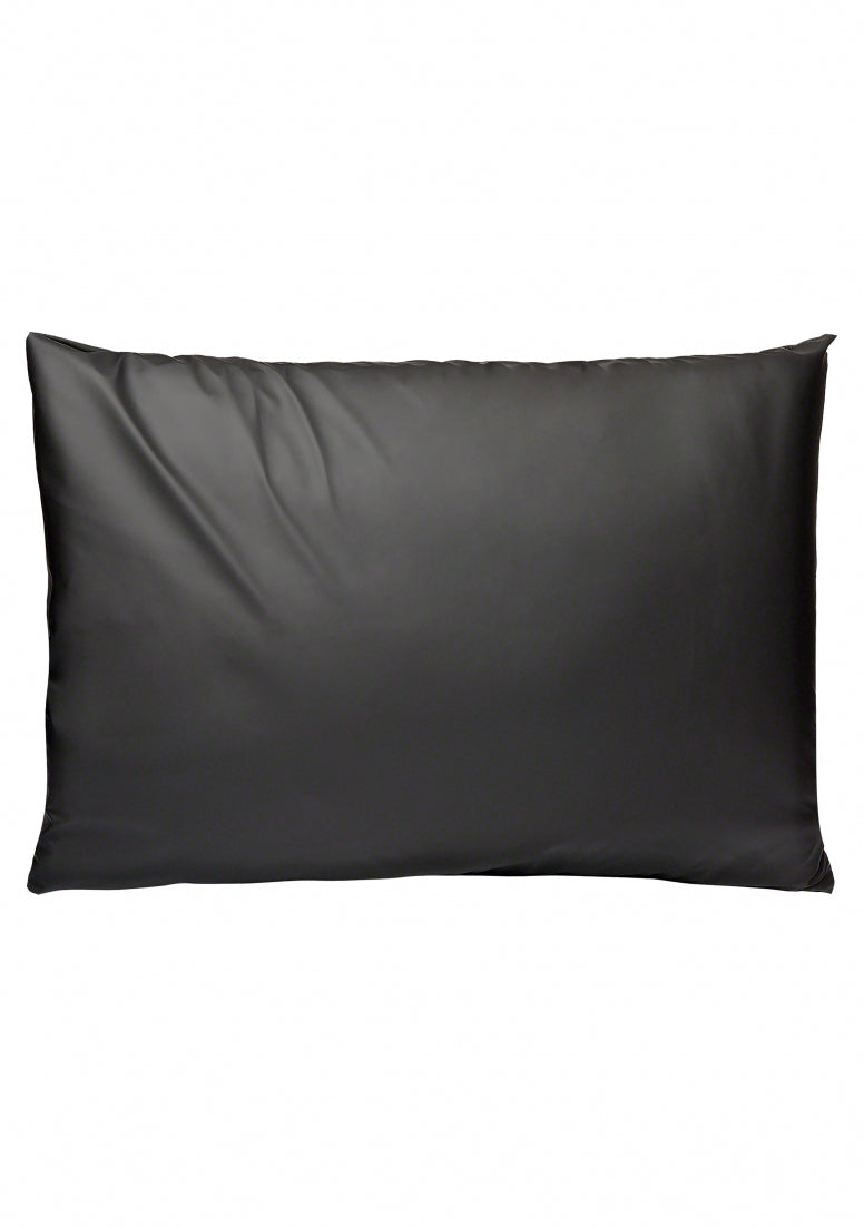 Wet Works - Waterproof Pillow Case - Standard