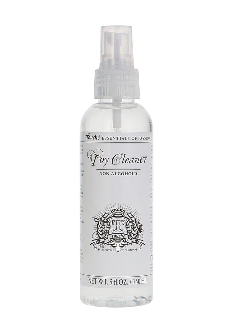 Touché Toy Cleaner - 150 ml
