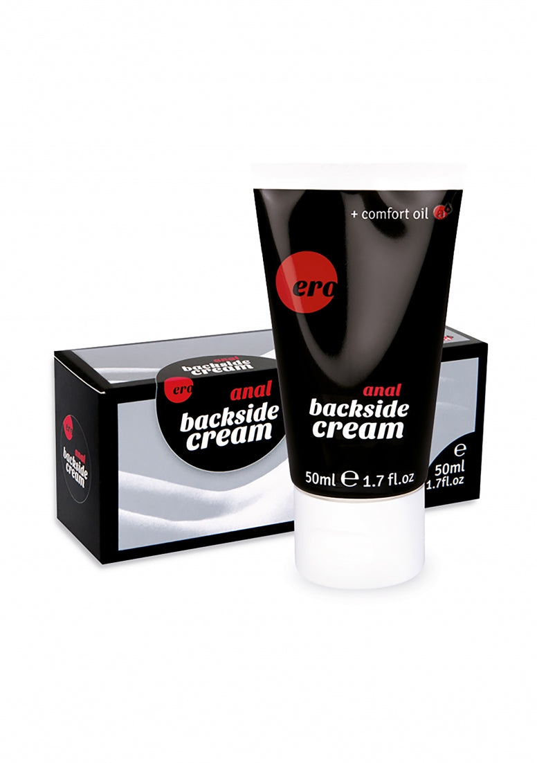 ERO Backside cream - 50 ml