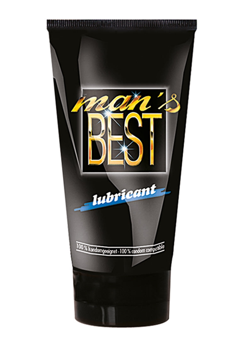 Man's BEST - 40 ml