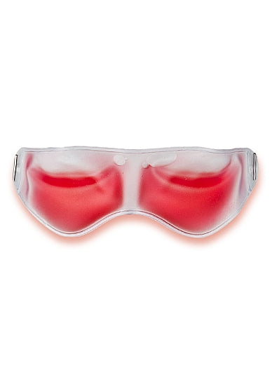 Ouch! Gel Masker - Rood