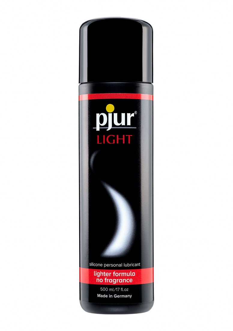 Pjur Light - 500 ml