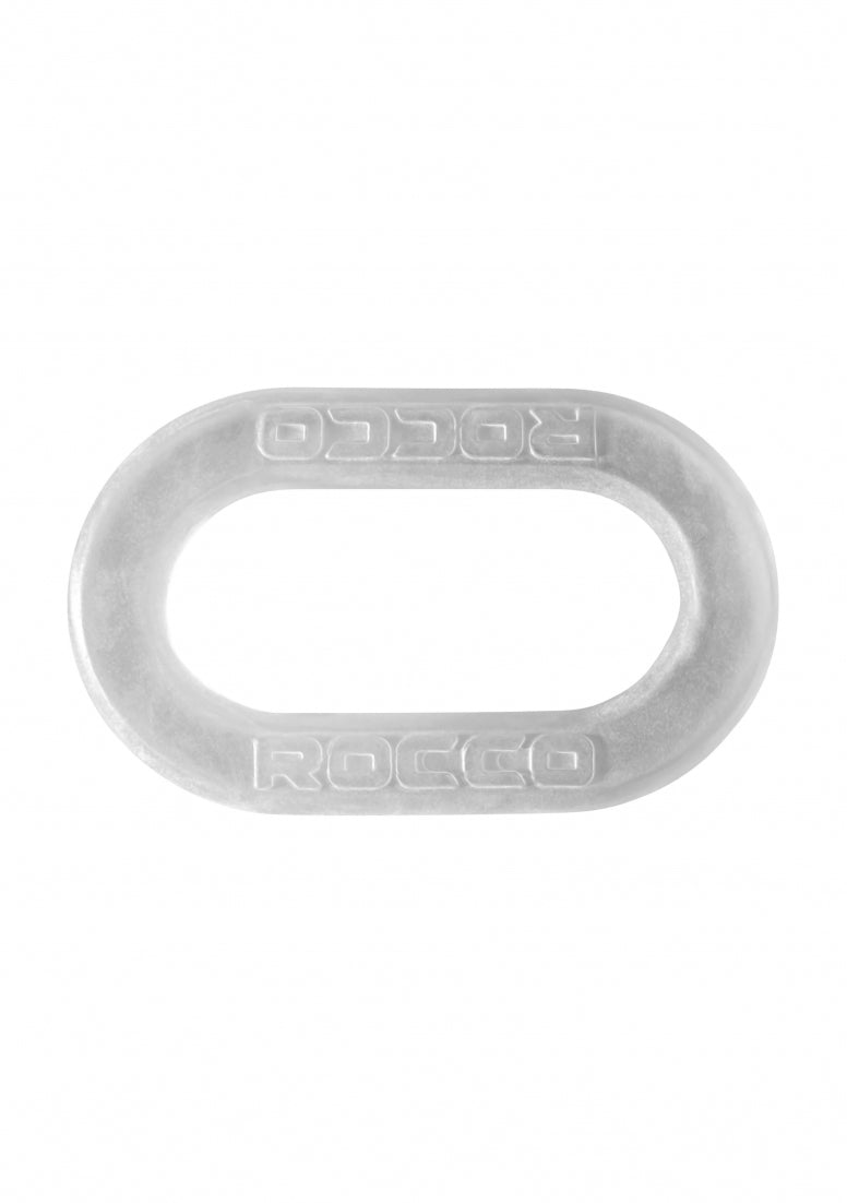 The Rocco 3-Way - Wrap Ring