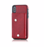 Leather Case For Various Models
